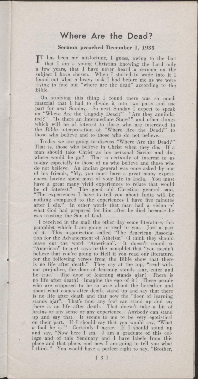 sermons193512-(3)