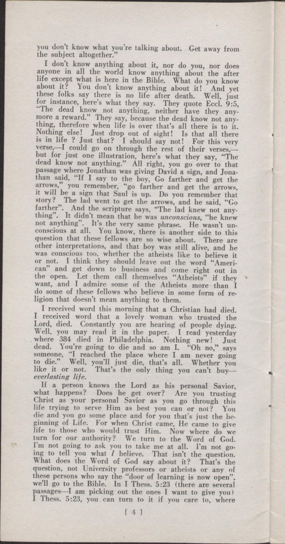 sermons193512-(4)