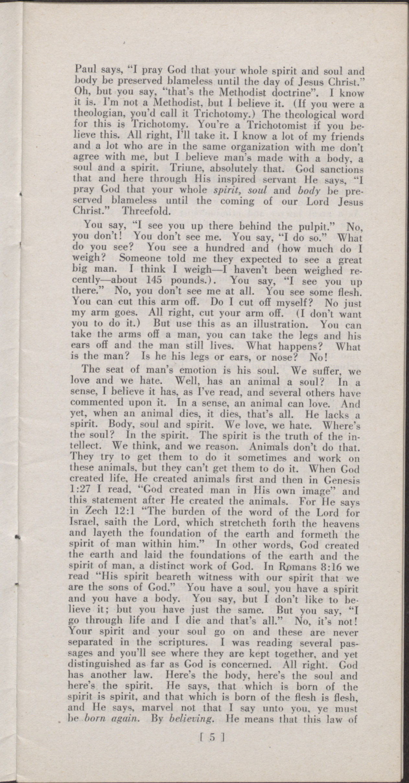 sermons193512-(5)