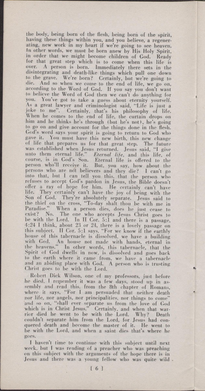 sermons193512-(6)