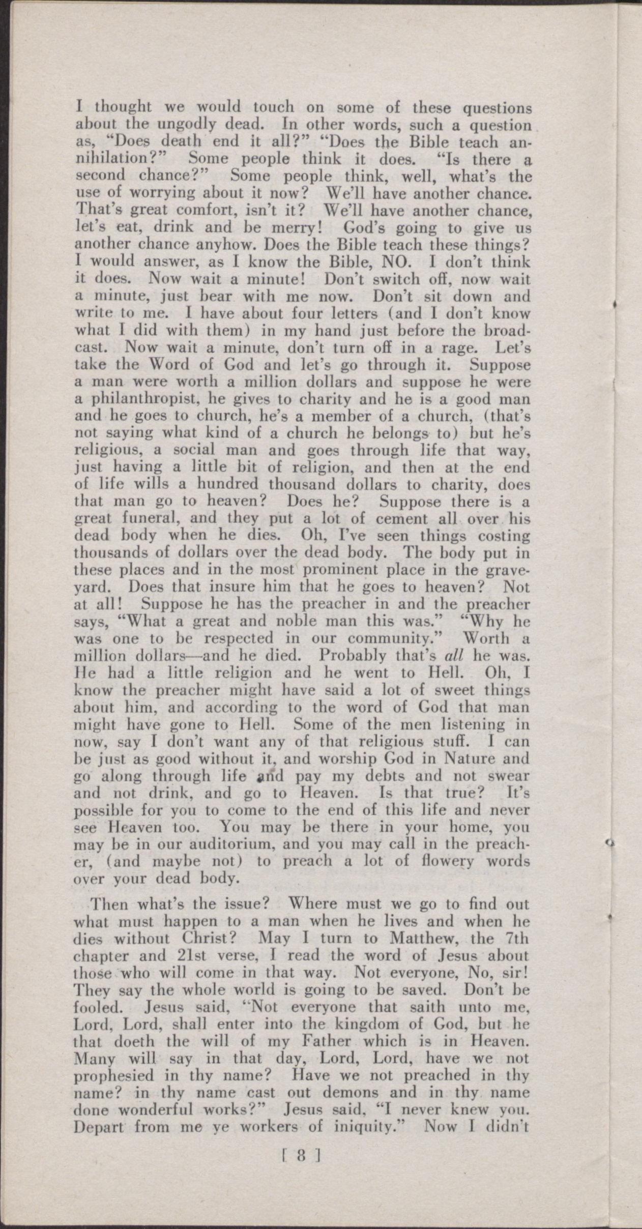 sermons193512-(8)