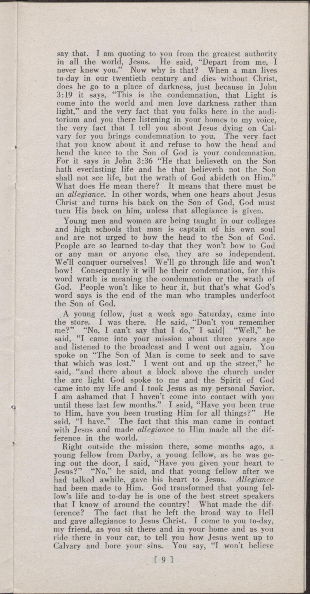 sermons193512-(9)