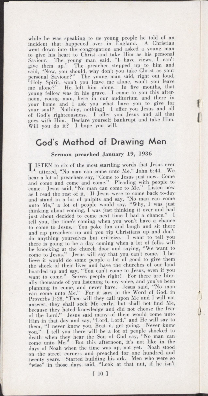 sermons193601-(10)