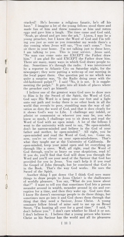 sermons193601-(11)