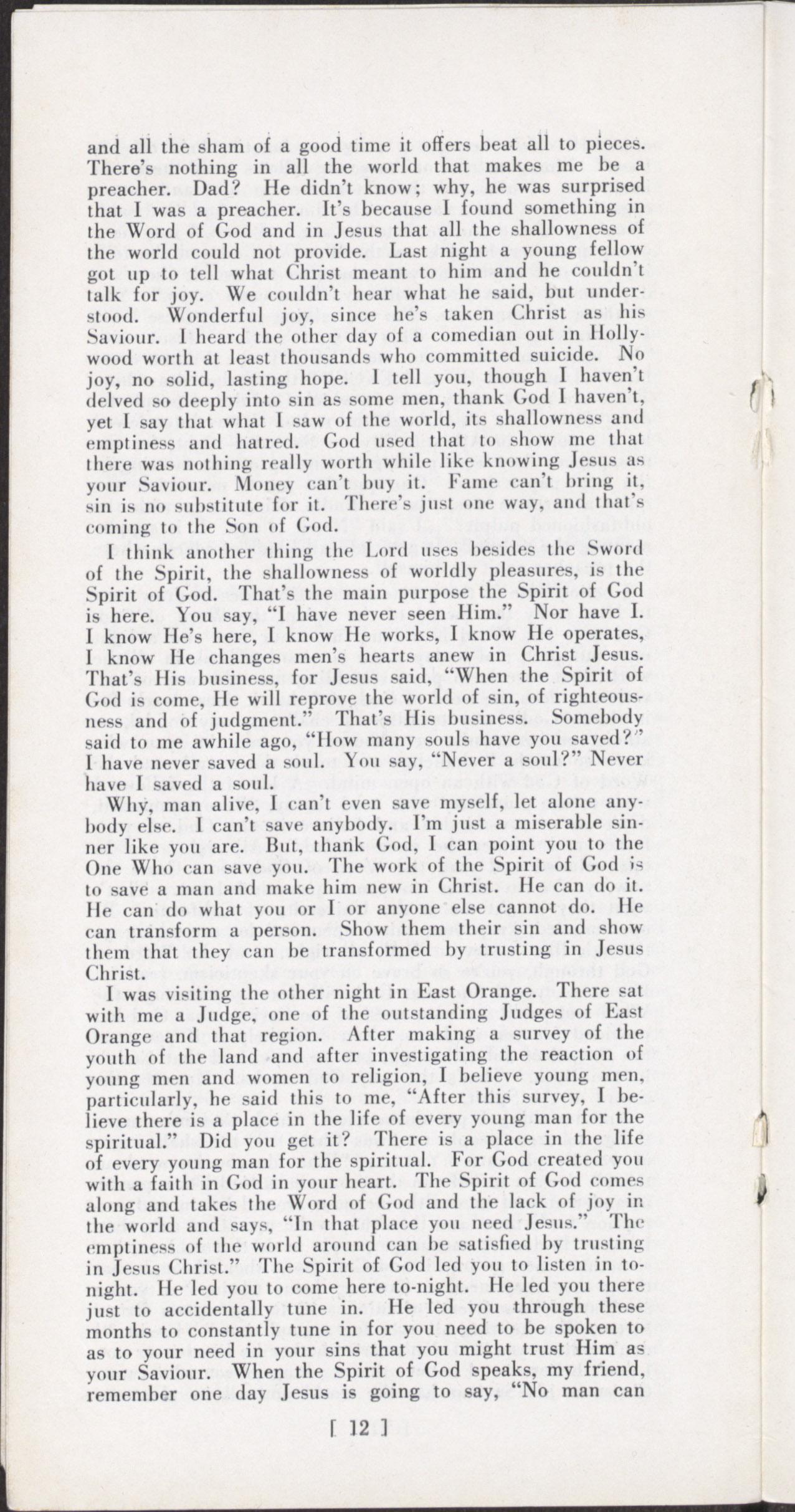 sermons193601-(12)
