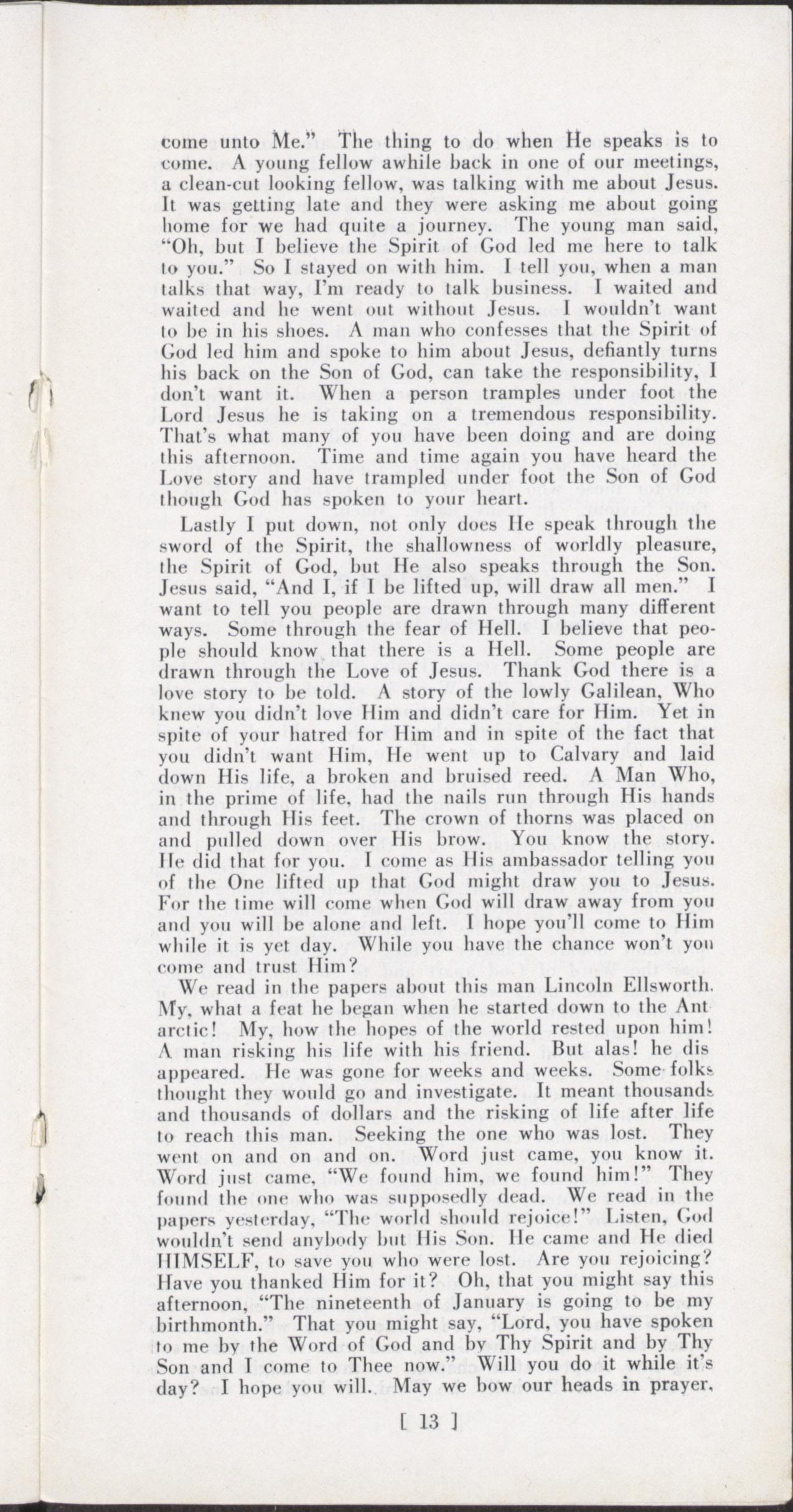 sermons193601-(13)