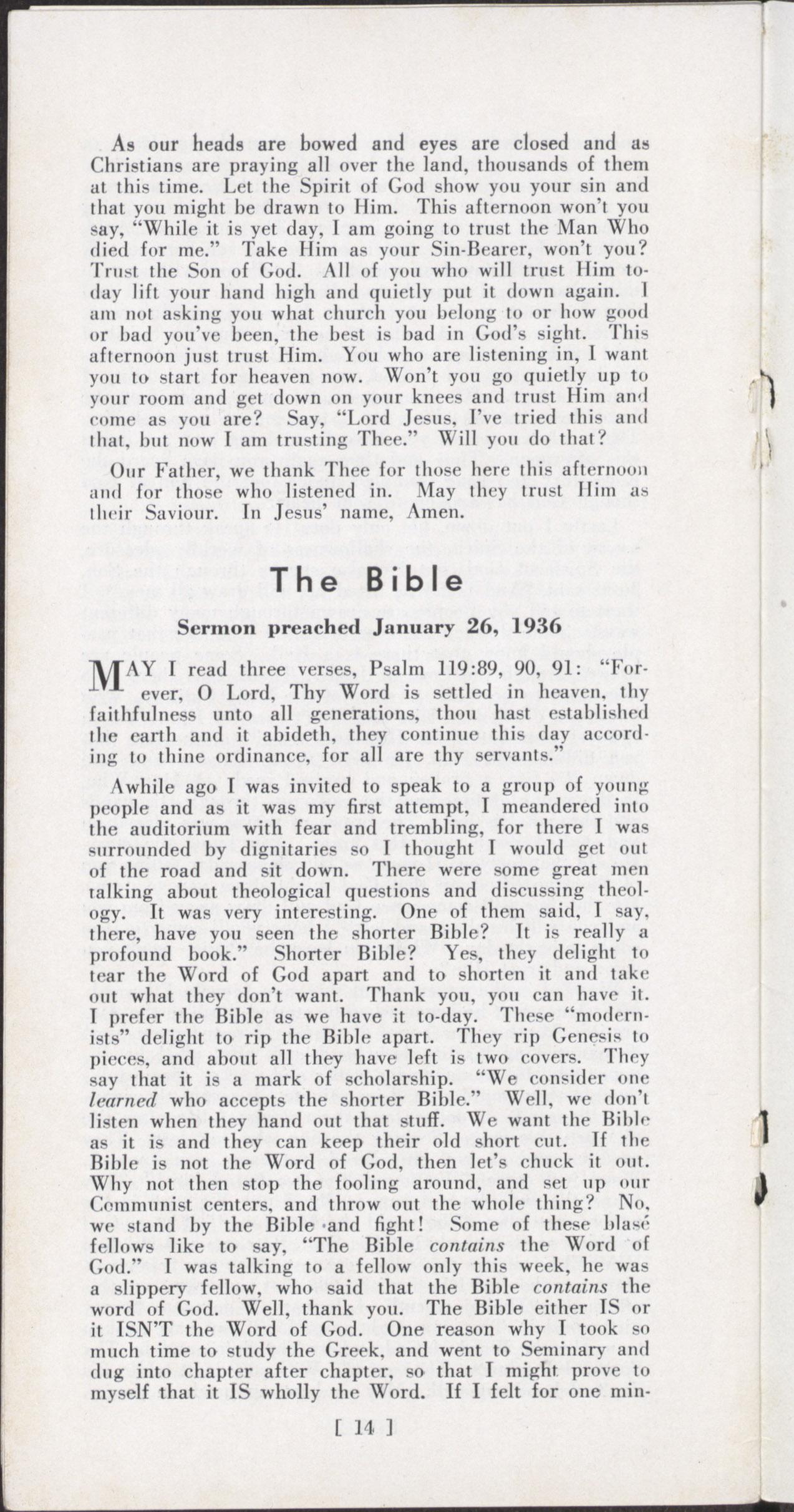 sermons193601-(14)