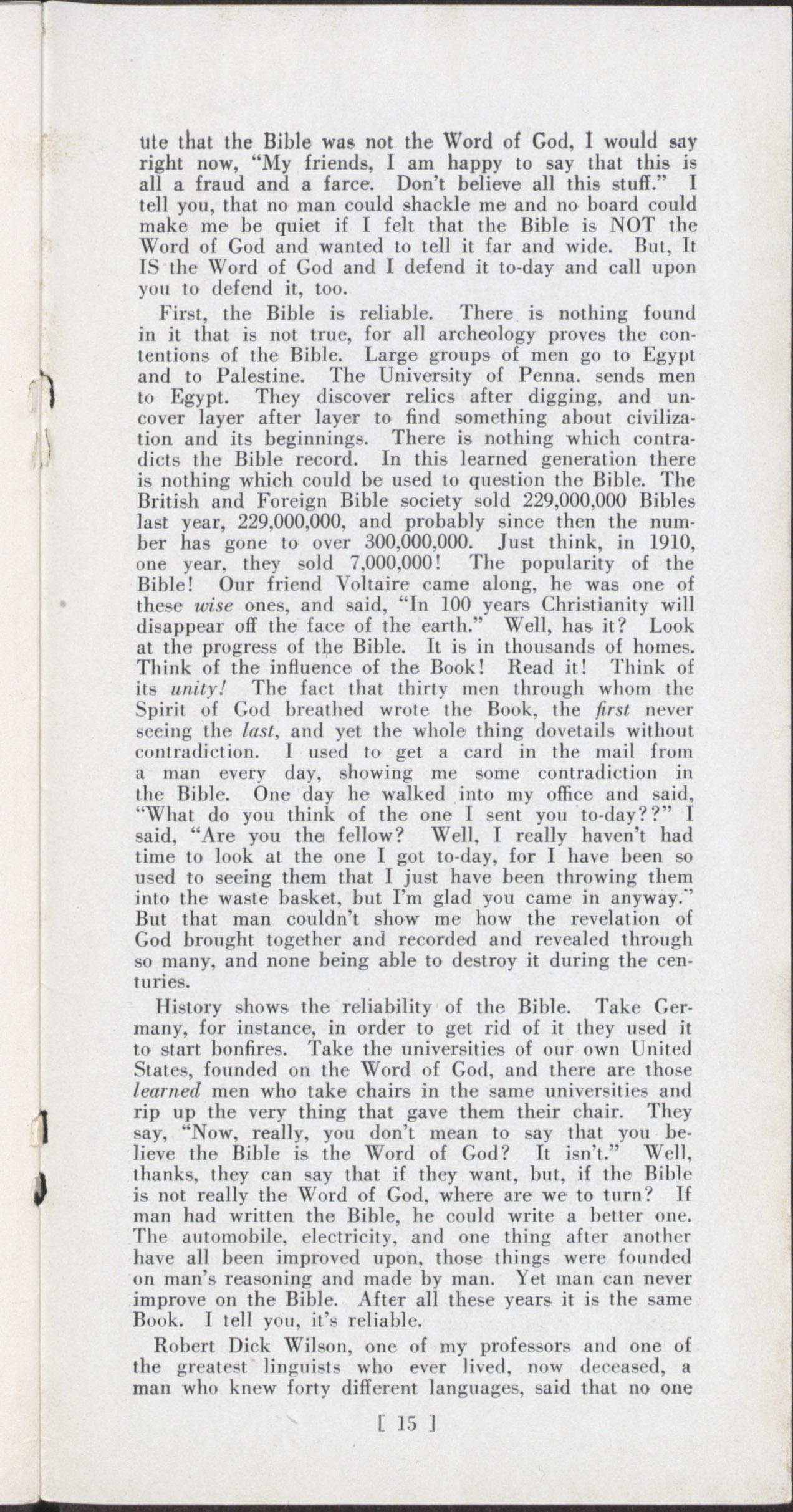 sermons193601-(15)