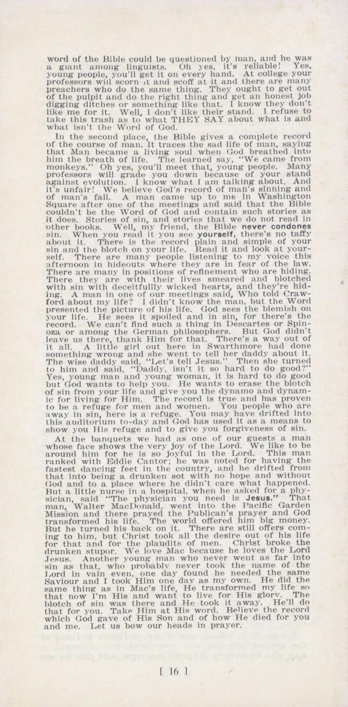 sermons193601-(16)