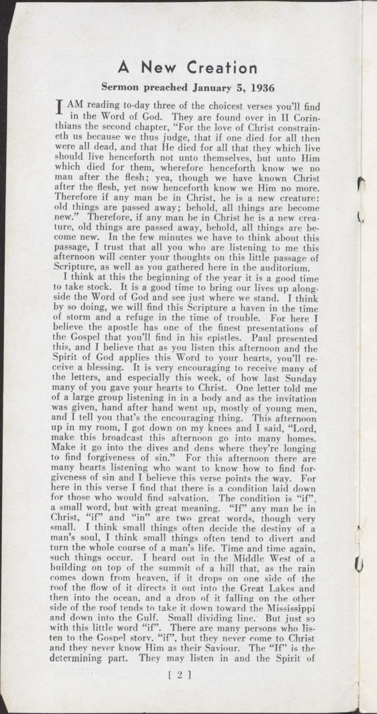 sermons193601-(2)