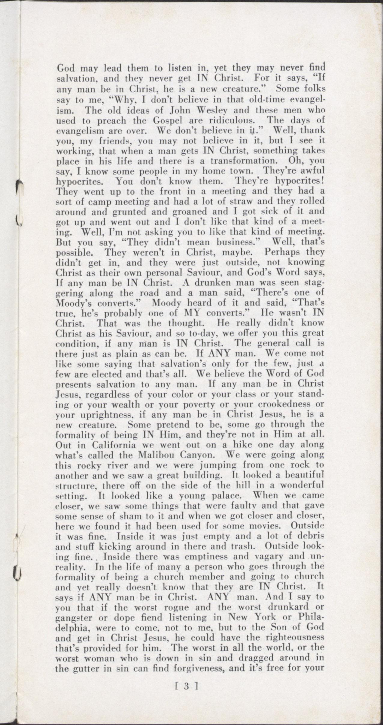 sermons193601-(3)