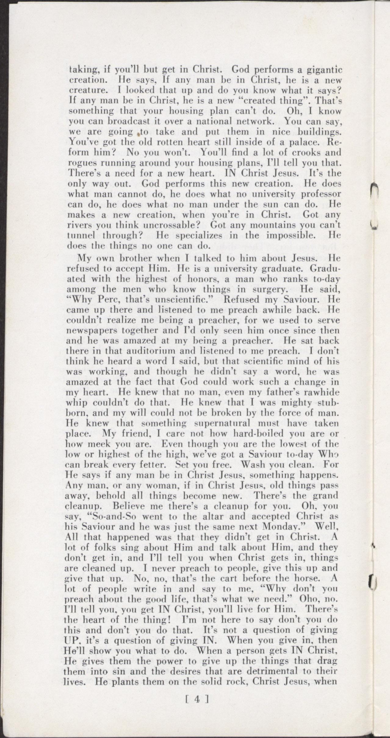 sermons193601-(4)