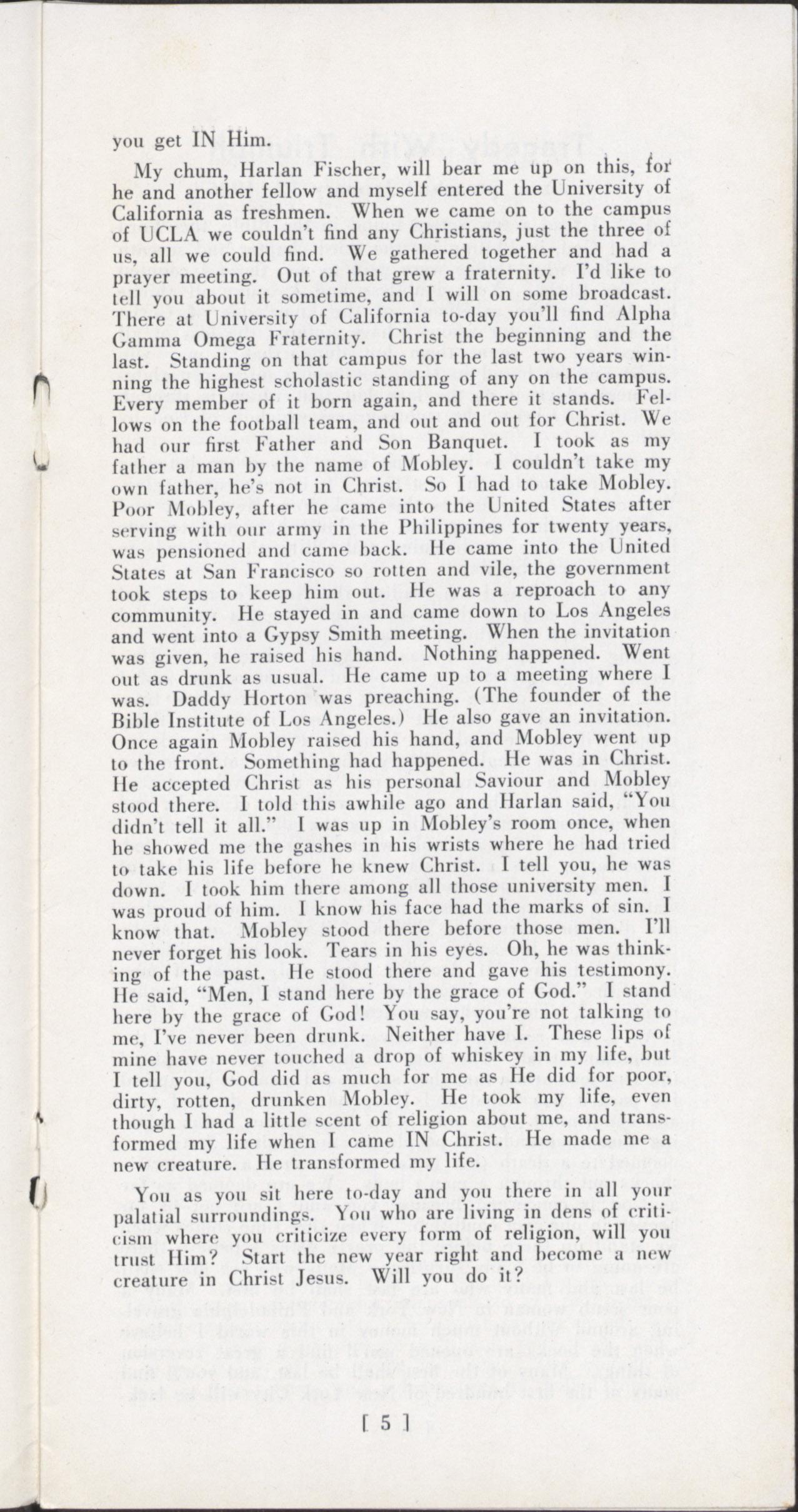 sermons193601-(5)