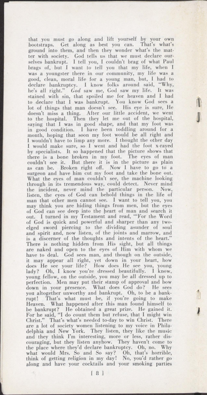sermons193601-(8)
