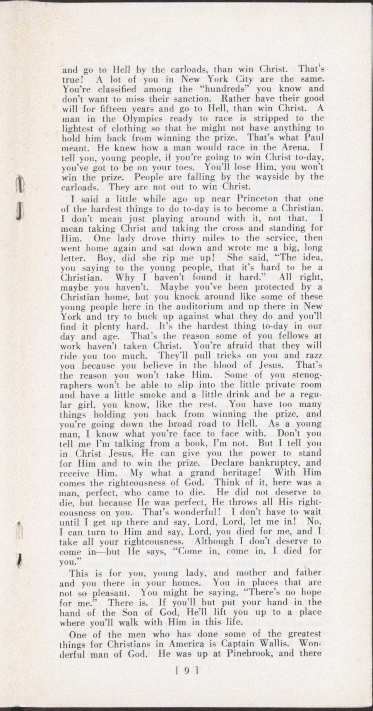 sermons193601-(9)