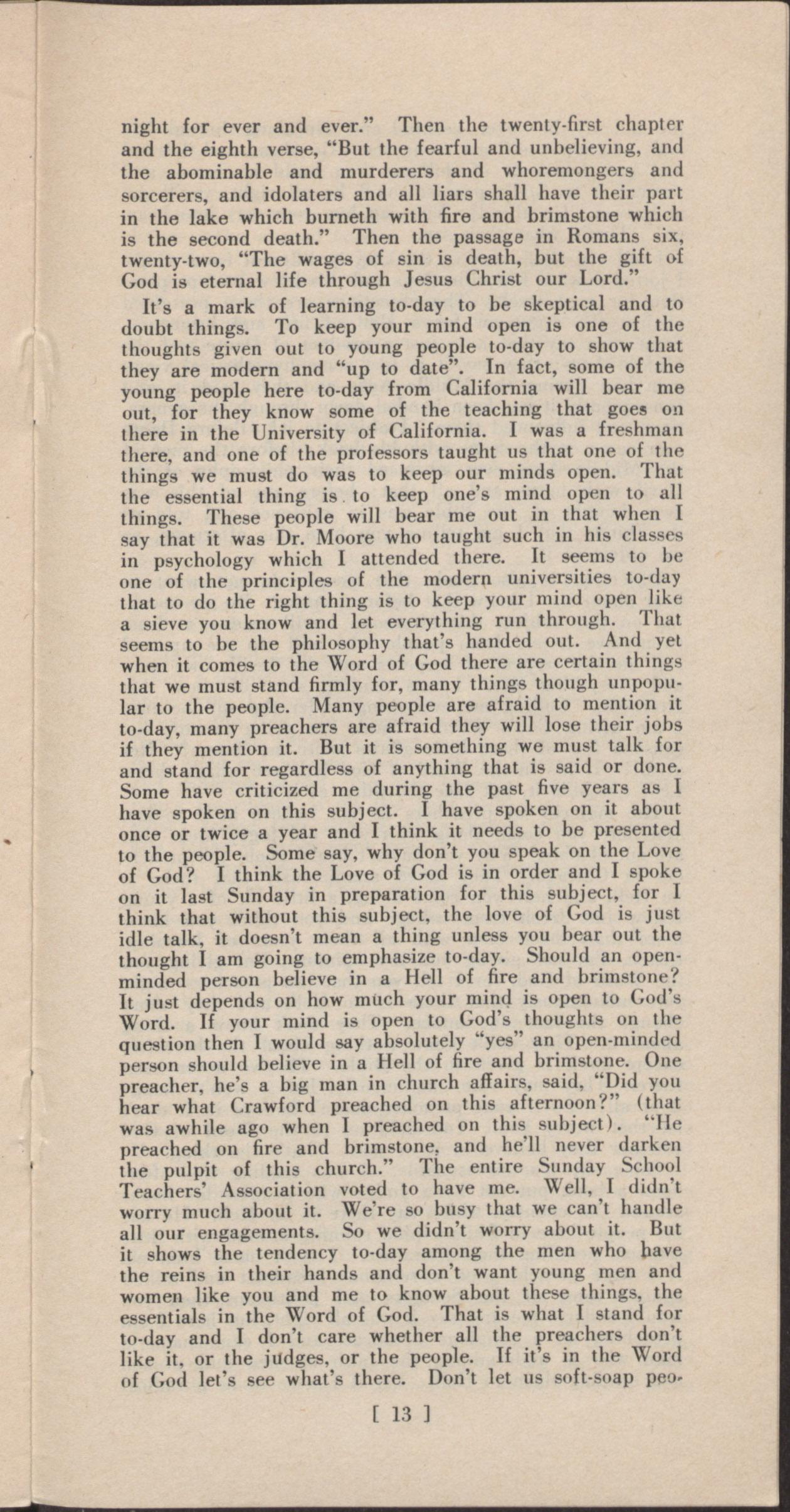 sermons193602-(11)