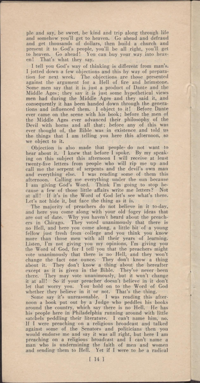 sermons193602-(12)