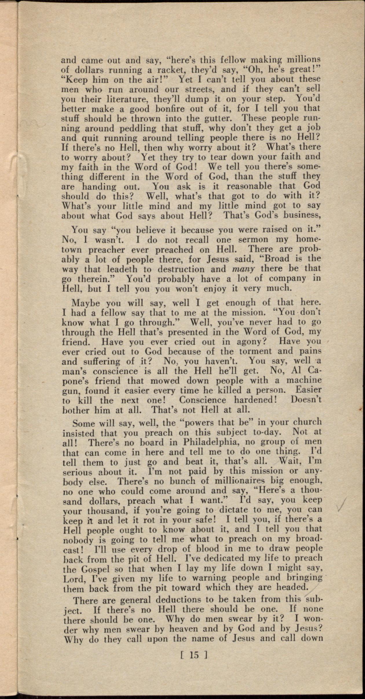 sermons193602-(13)