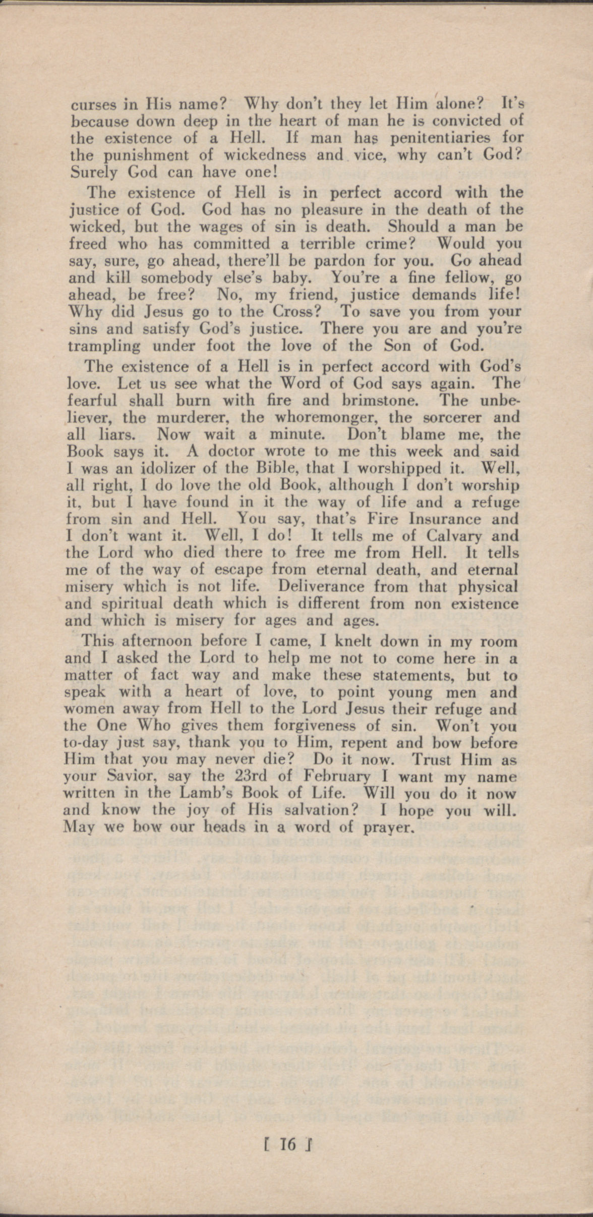 sermons193602-(14)