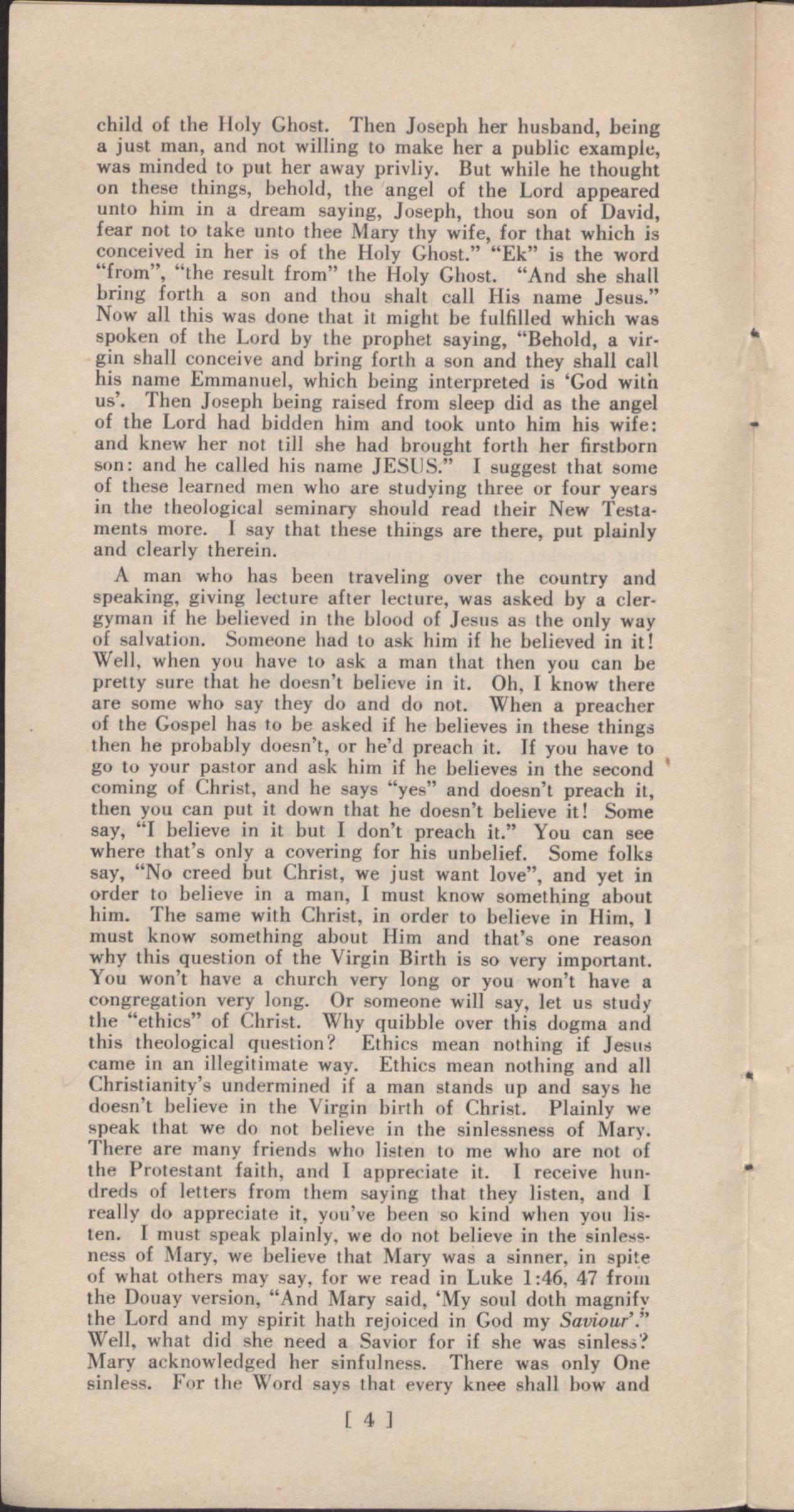 sermons193602-(2)