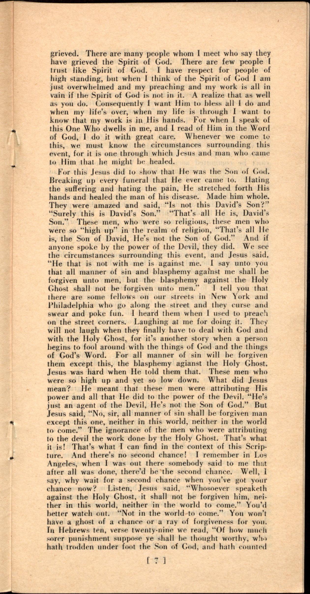 sermons193602-(5)