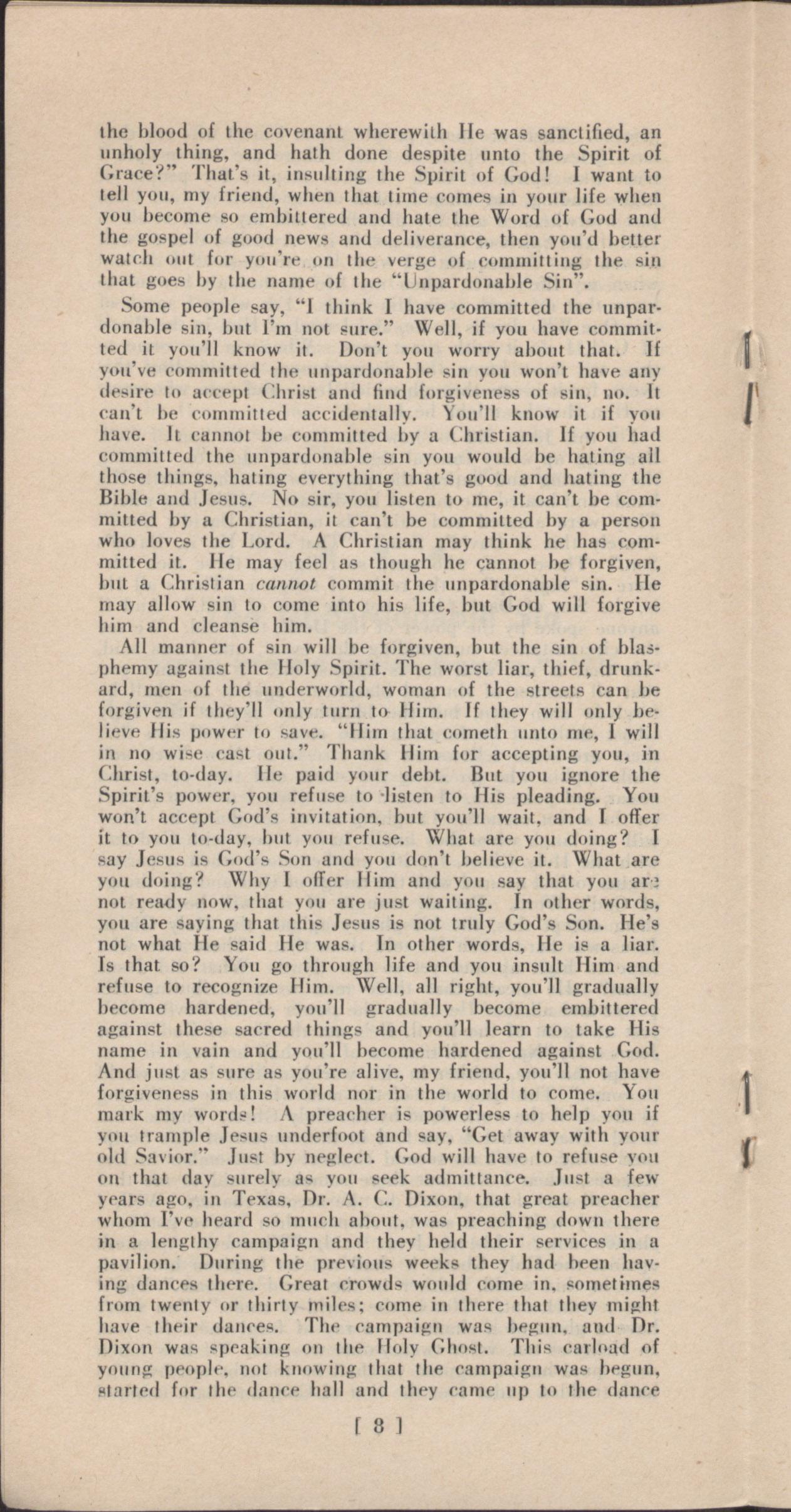 sermons193602-(6)