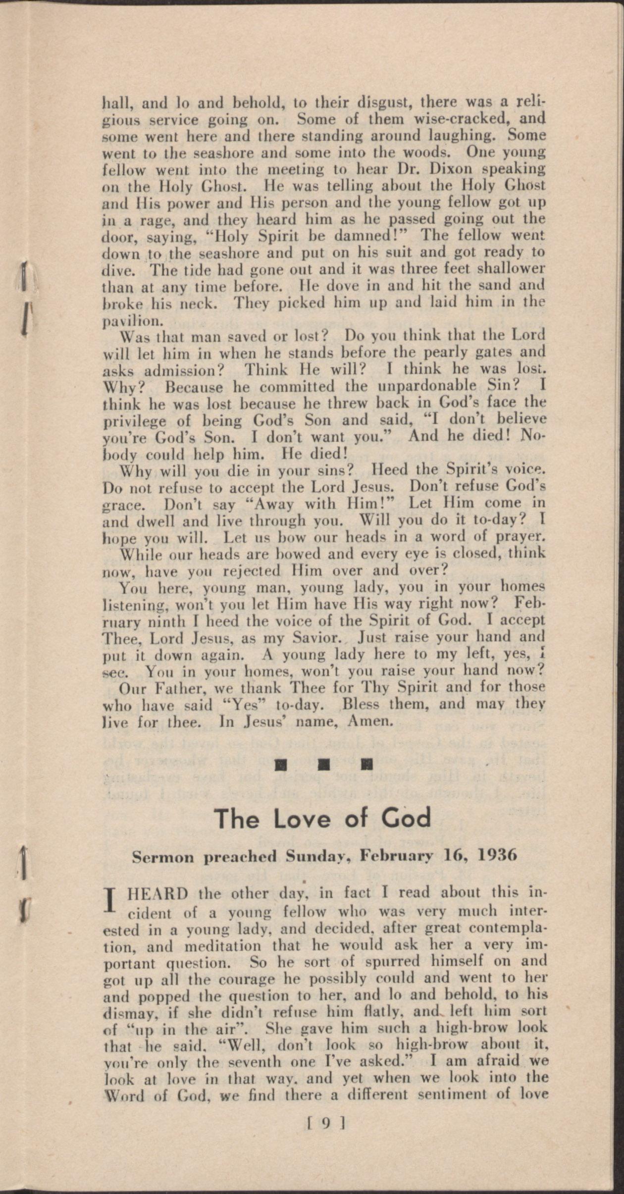 sermons193602-(7)