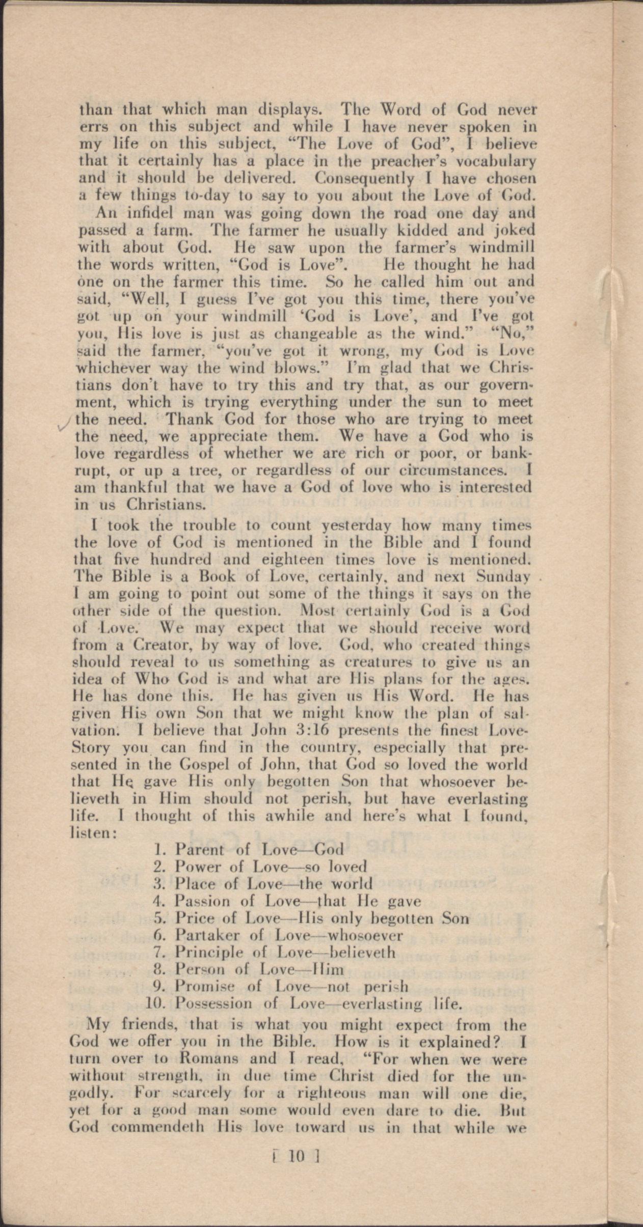 sermons193602-(8)