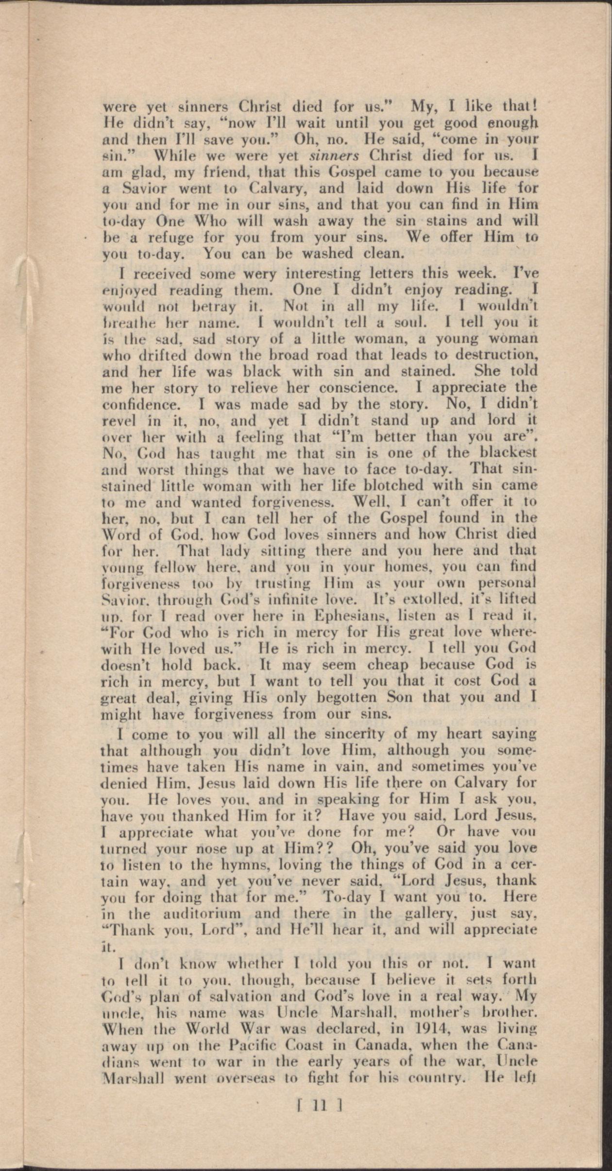sermons193602-(9)