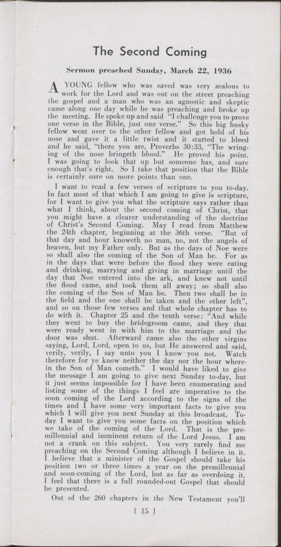 sermons193603-(15)