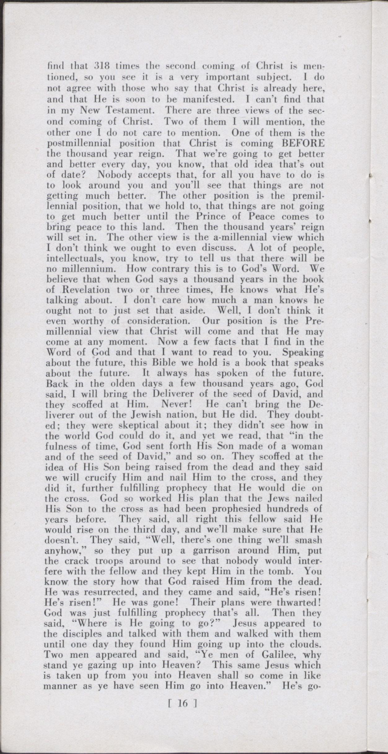 sermons193603-(16)