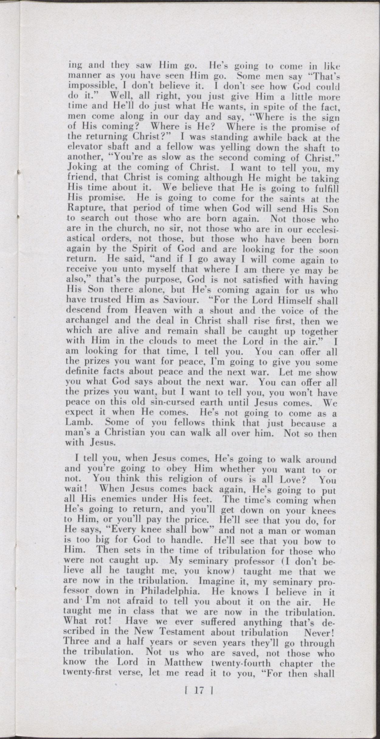 sermons193603-(17)