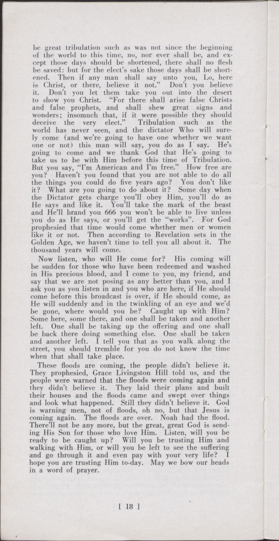 sermons193603-(18)