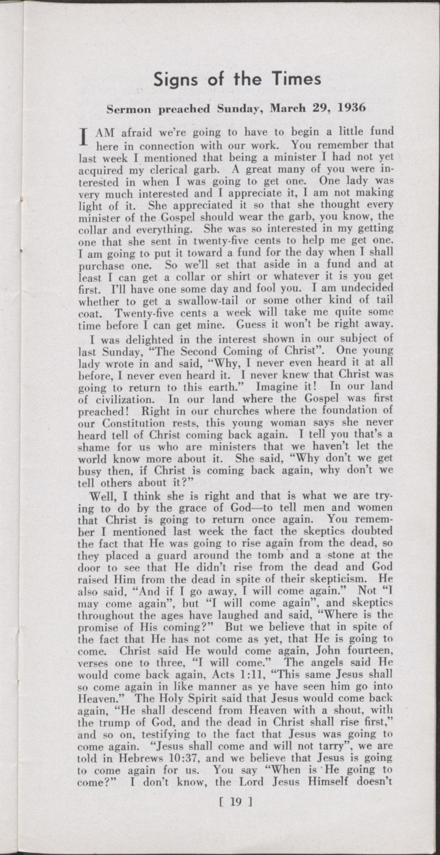 sermons193603-(19)