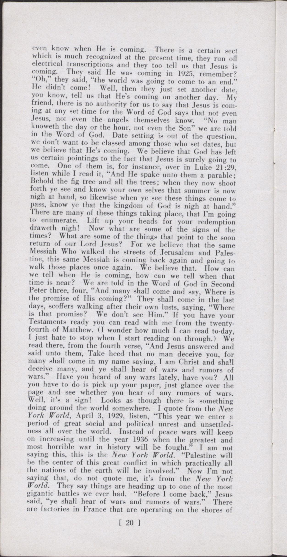 sermons193603-(20)