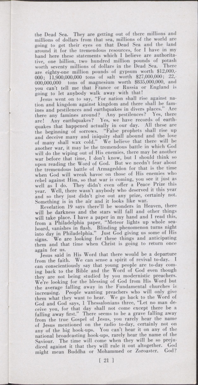sermons193603-(21)