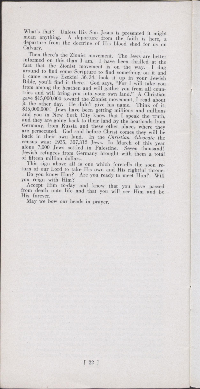 sermons193603-(22)