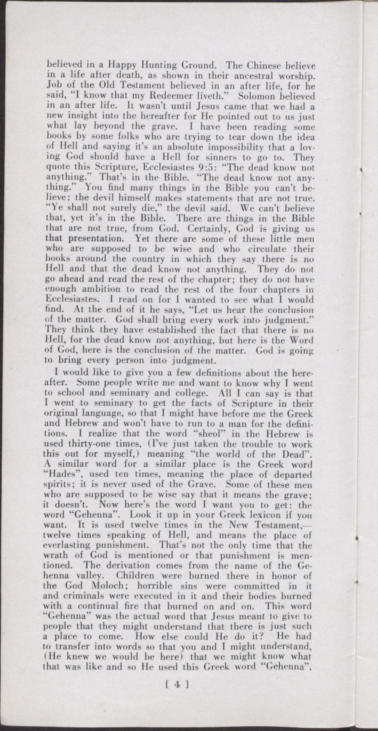 sermons193603-(4)