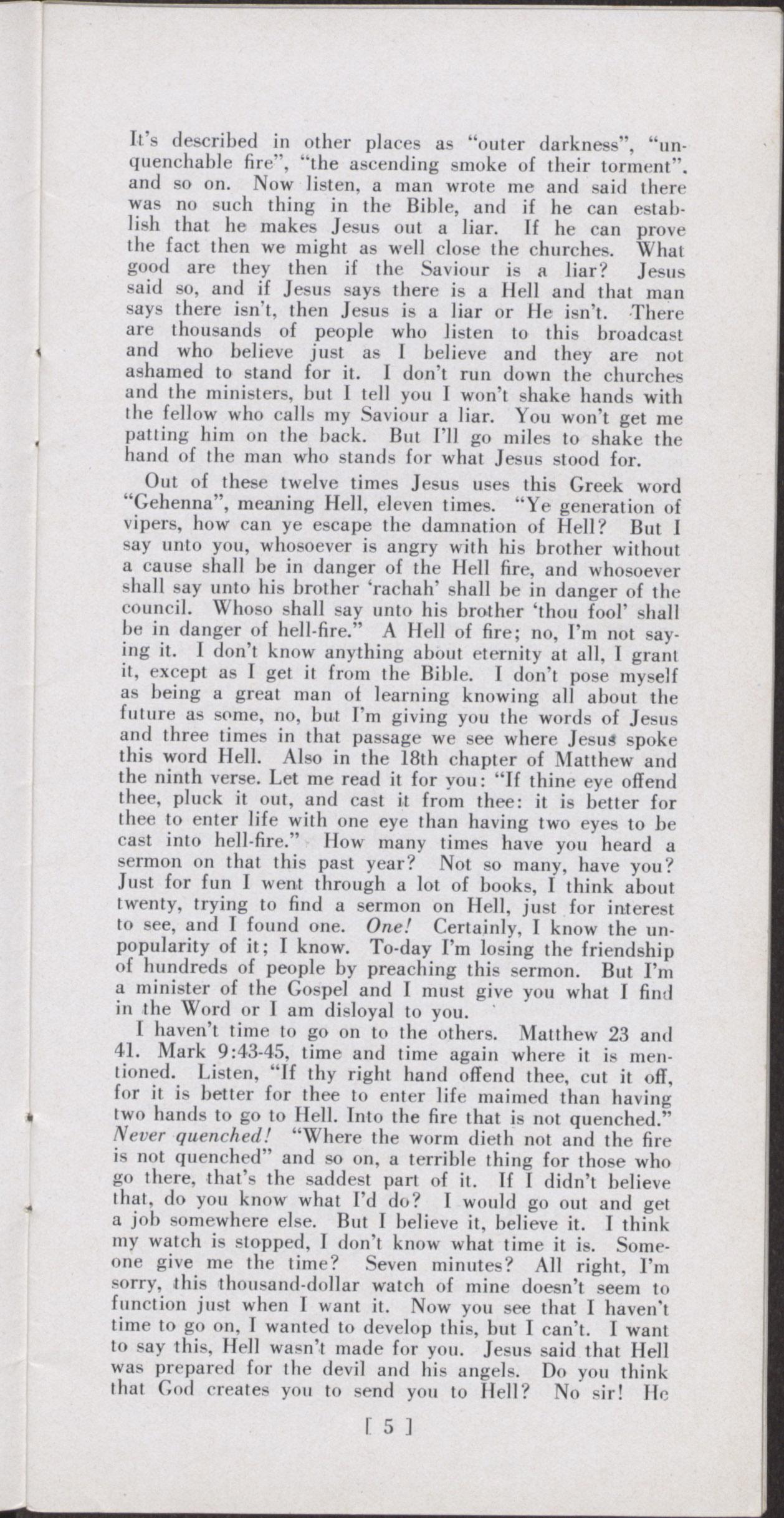 sermons193603-(5)