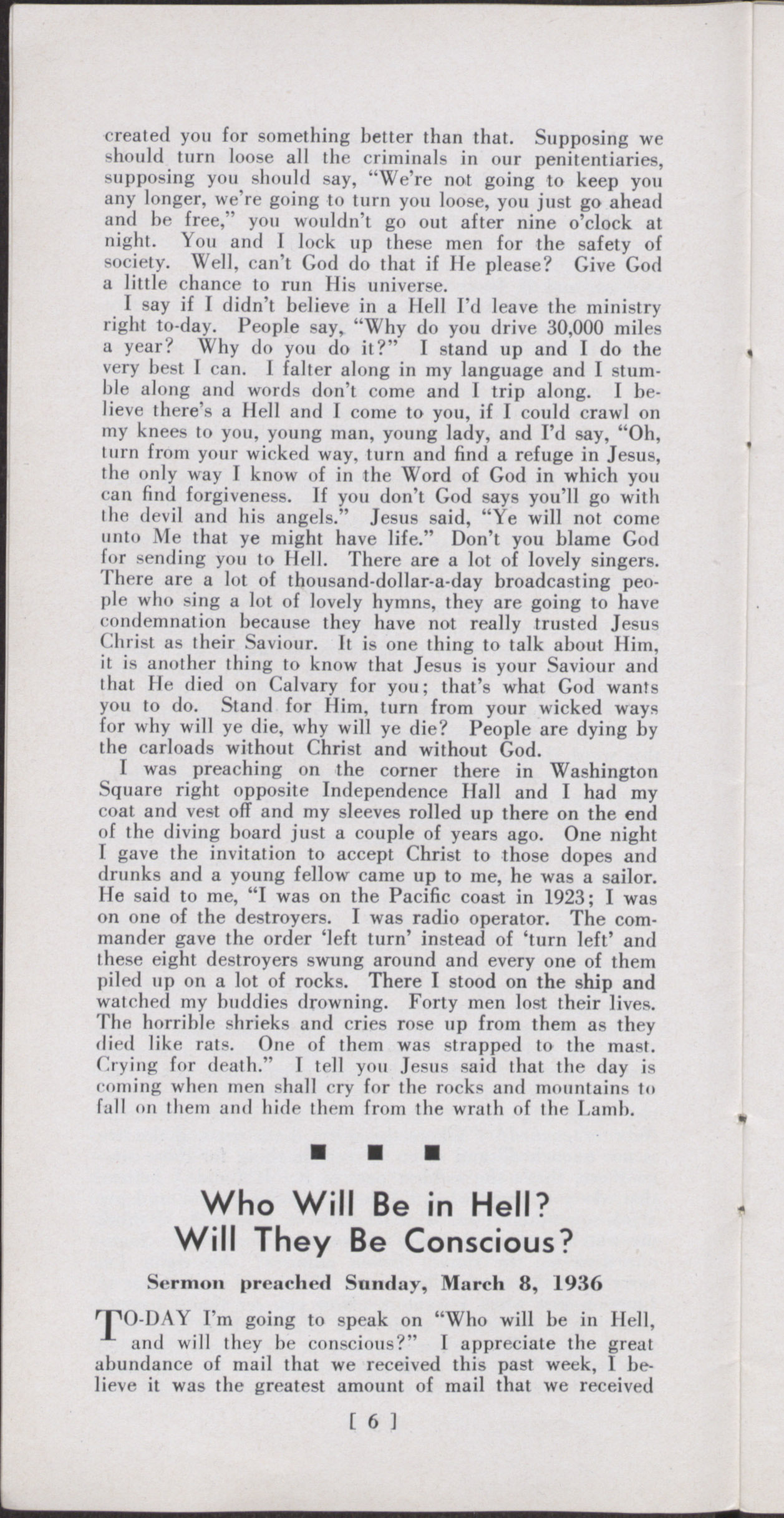 sermons193603-(6)