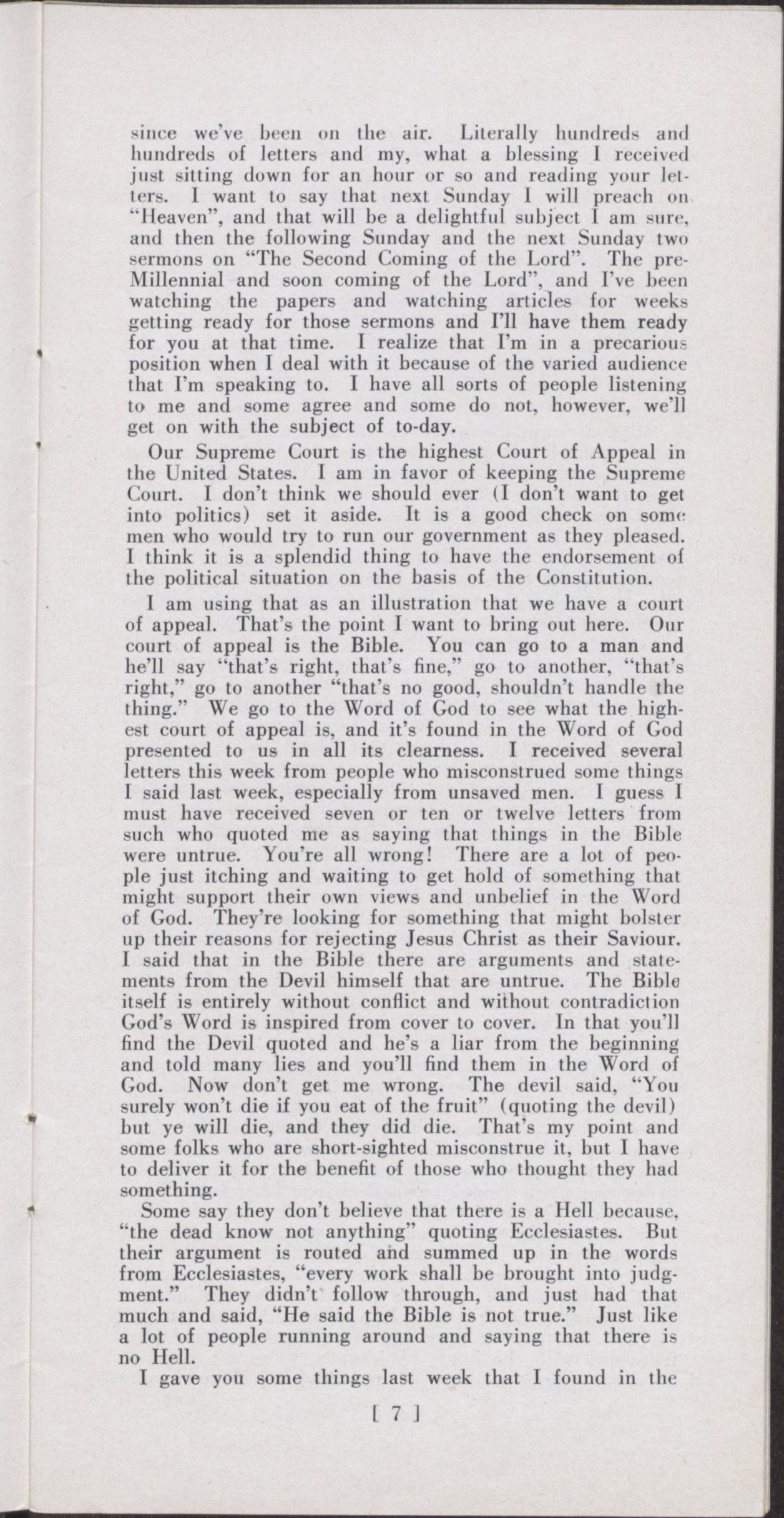 sermons193603-(7)