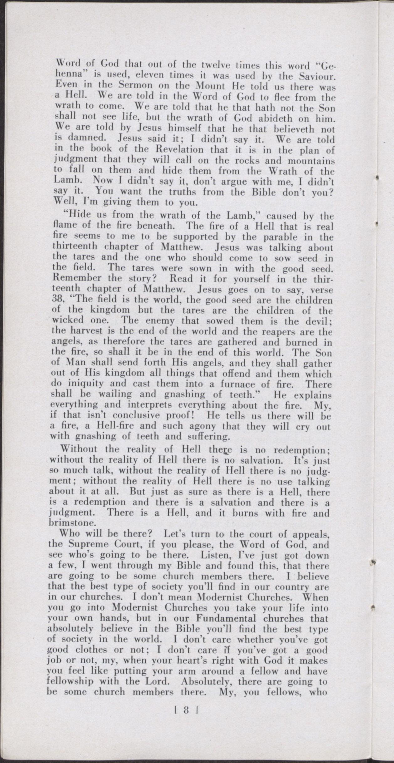 sermons193603-(8)