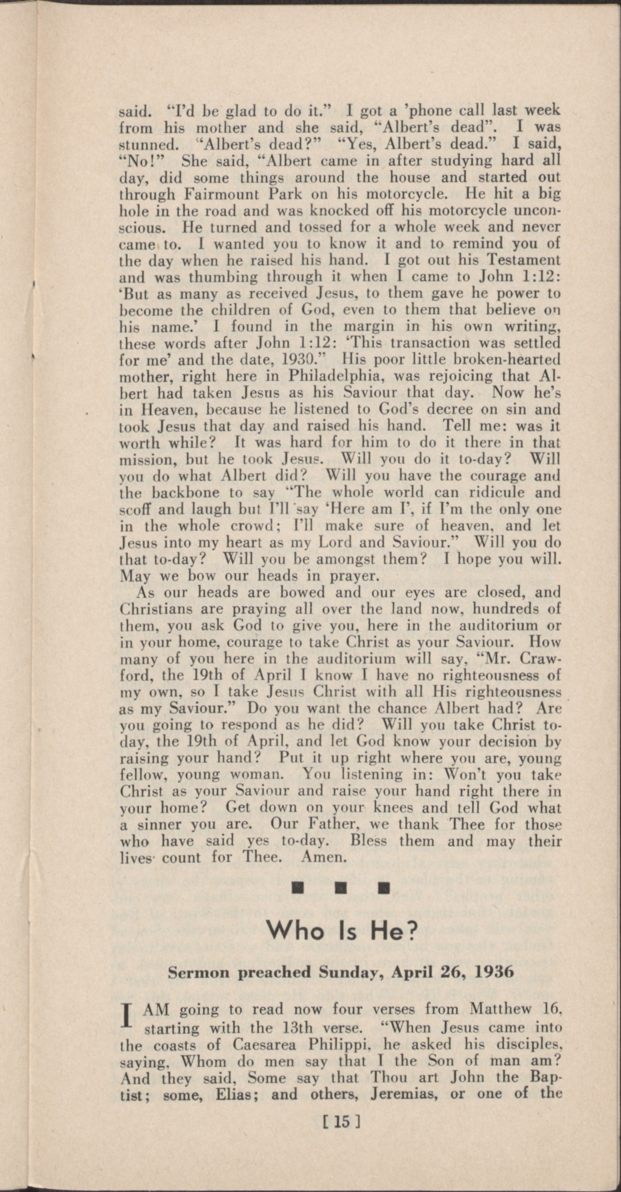 sermons193604-(15)