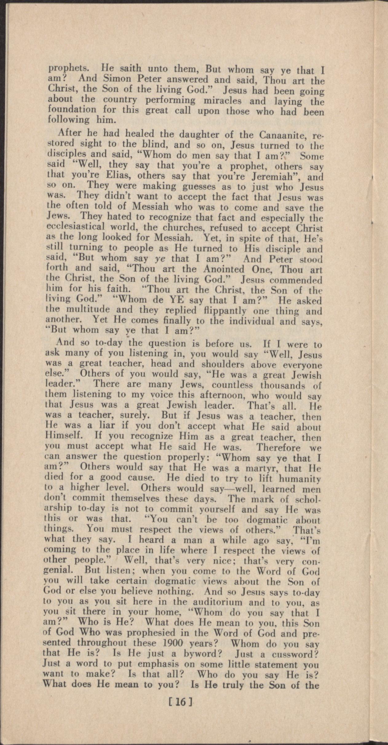 sermons193604-(16)