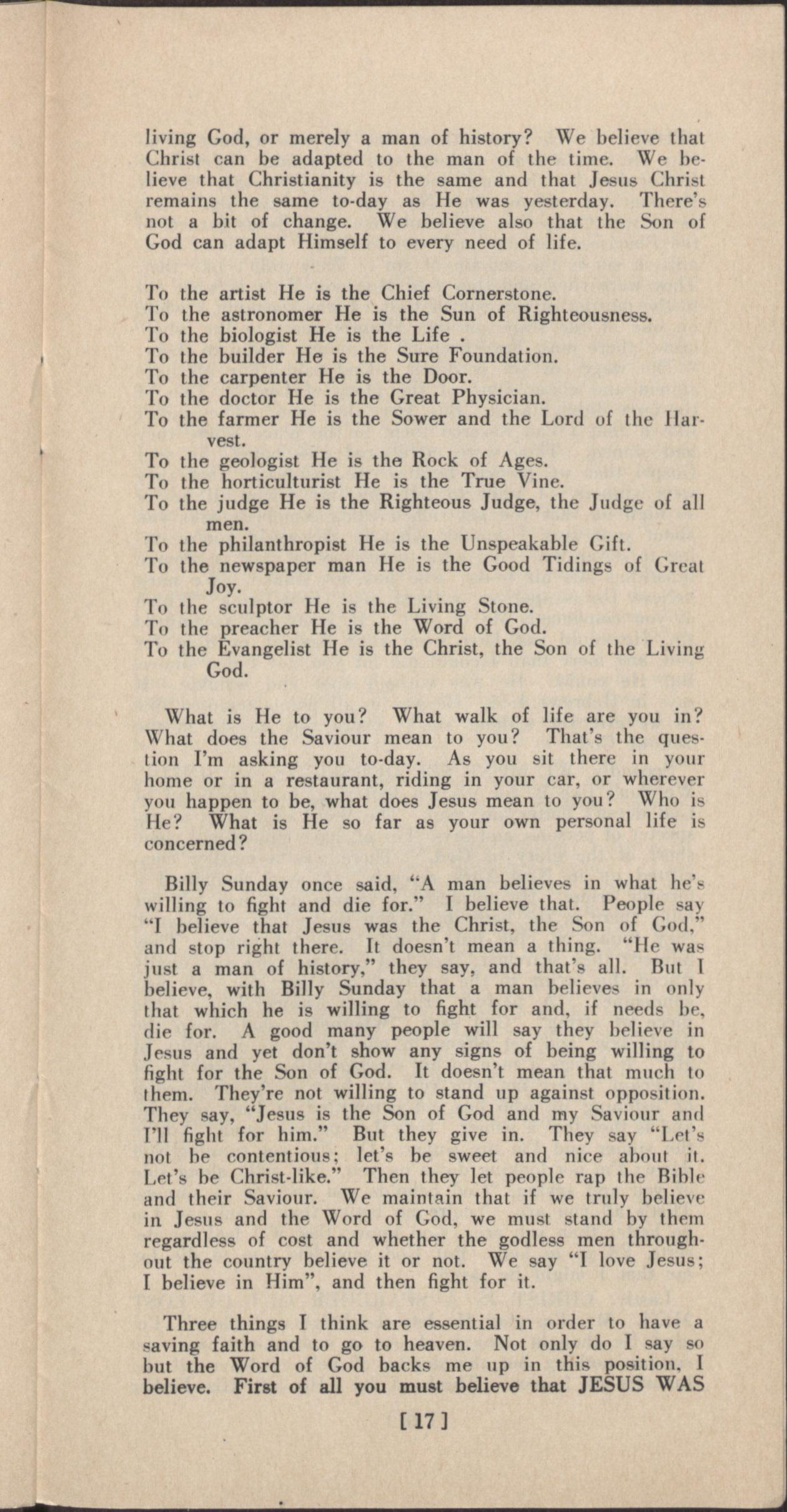 sermons193604-(17)