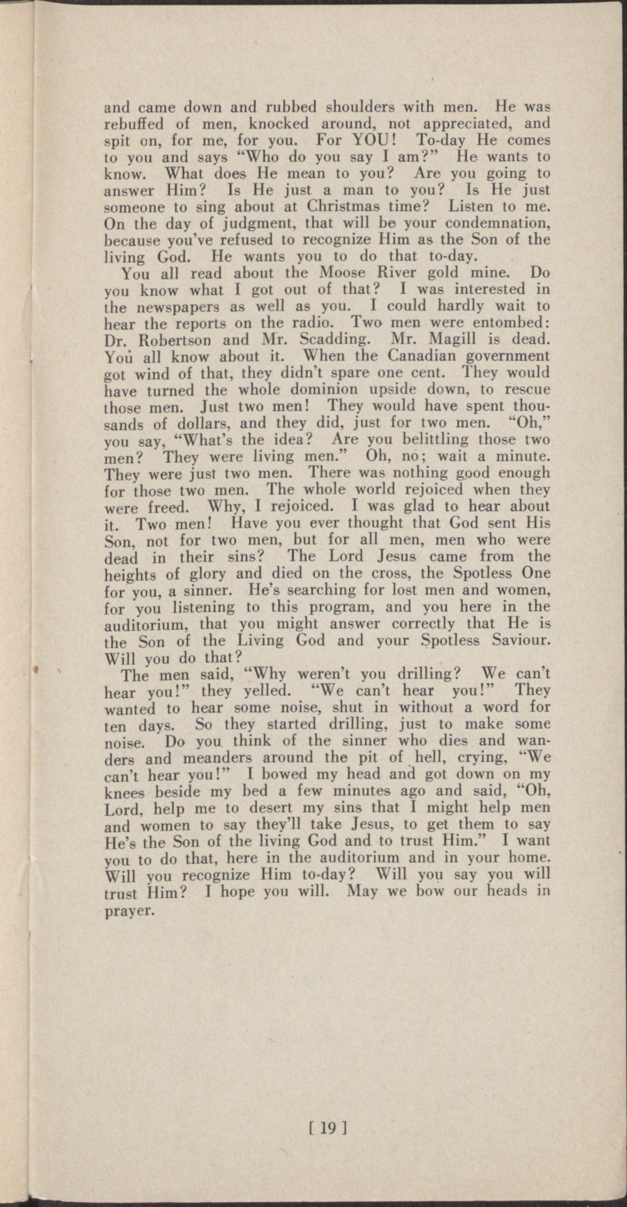 sermons193604-(19)