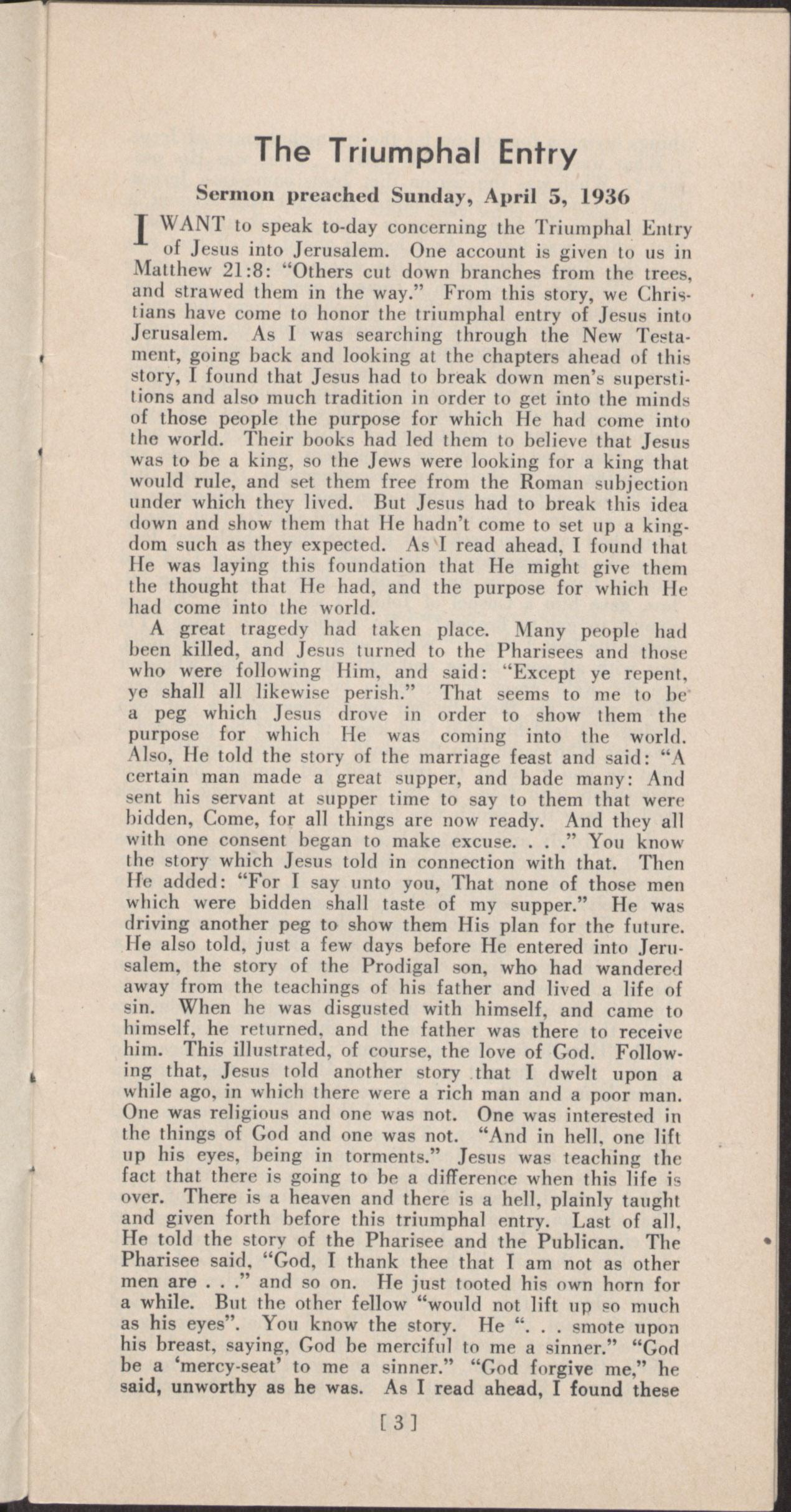 sermons193604-(3)
