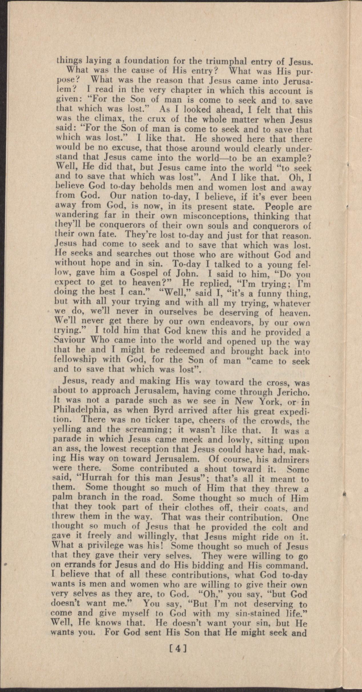 sermons193604-(4)