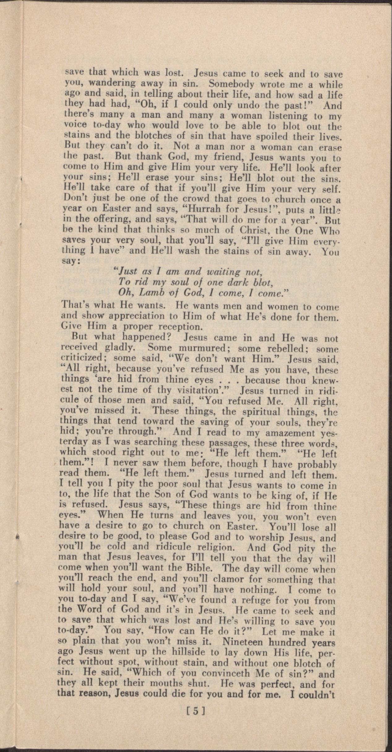 sermons193604-(5)