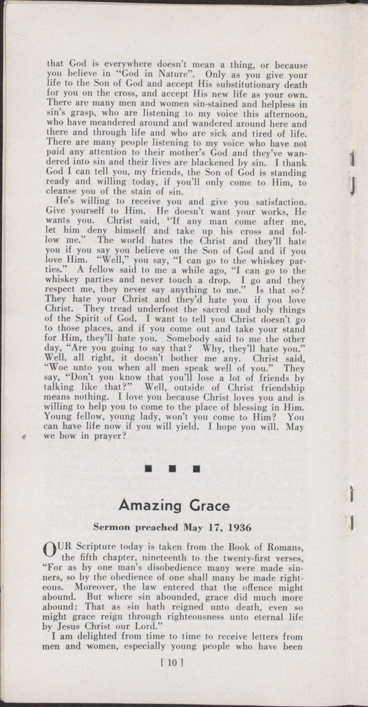 sermons193605-(10)